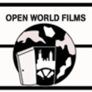 Profile picture for OPEN WORLD FILMS