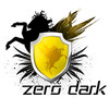 Zero Dark