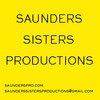 Saunders Sisters Productions