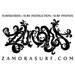 Zamora Surf