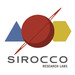 Sirocco Research Labs