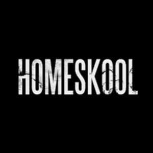Profile picture for Homeskool