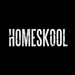 Homeskool