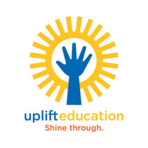 Profile picture for Uplift Education