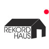 Rekord Haus