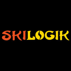 Profile picture for Ski Logik