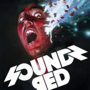 Profile picture for SOUNDSRED