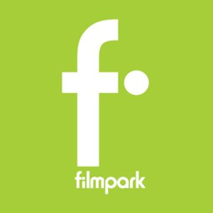 Profile picture for Filmpark