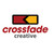 crossfade creative
