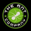 The Ant Company