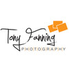 Tony Fanning photography