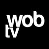 wobtv