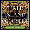 Turtle Island Quartet