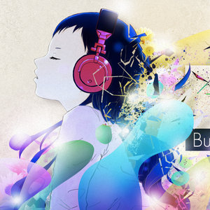 Profile picture for Bunkai-Kei records