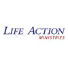 Life Action Ministries