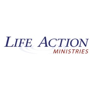 Profile picture for Life Action Ministries