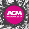 ACM Guildford