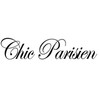 Chic Parisien Bridal