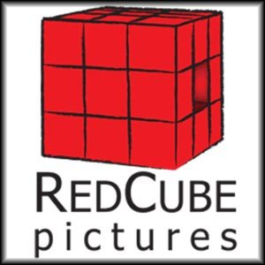 Profile picture for Red Cube Pictures