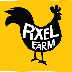 Profile picture for Pixel Farm
