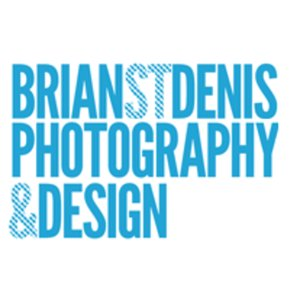 Profile picture for Brian St. Denis Photography