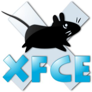 Profile picture for Xfce