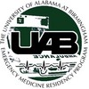 UAB Emergency Medicine