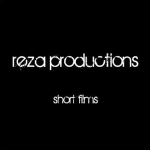 Profile picture for reza productions