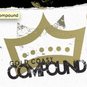 Profile picture for GC Compound