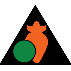 Profile picture for Peas & Carrots