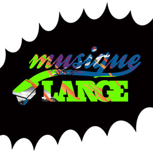 Profile picture for Musique Large