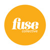 Fuse Collective
