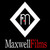 Maxwell Media Group