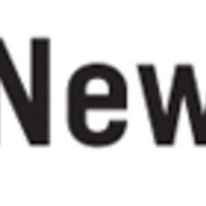 Profile picture for NYCity News Service