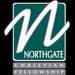Northgate Media