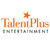 Talent Plus Entertainment