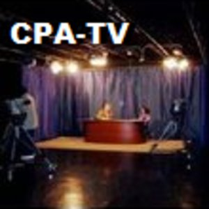 Profile picture for CPA-TV