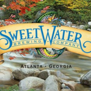 Profile picture for SweetWater Brewery