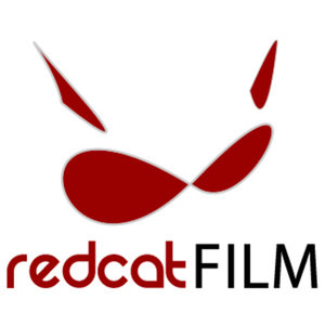 Profile picture for RedCat Film