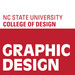 ncstategraphicdesign