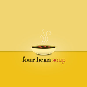 Profile picture for Fourbeansoup