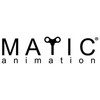 Matic Animation