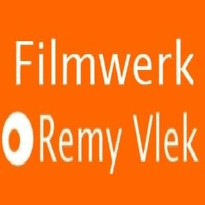 Profile picture for Remy Vlek