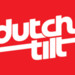 Dutch Tilt Productions