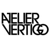 Atelier Vertigo
