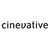 Cinevative