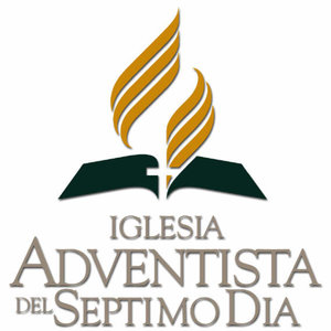 Profile picture for Iglesia Adventista Las Condes