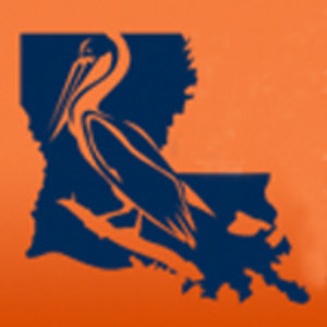 Profile picture for KnowLA-Know Louisiana