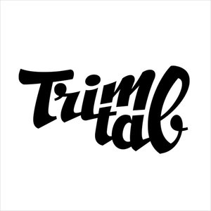 Profile picture for Trim Tab