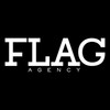 FLAG AGENCY / SEVENTY
